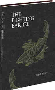The Fighting Barbel