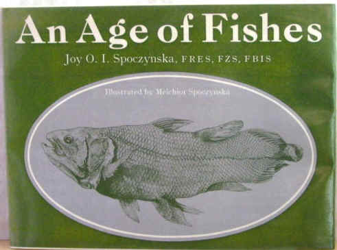AN AGE OF FISHES