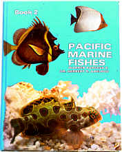 Pacific Marine Fishes Book 2