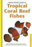 Tropical Coral Reef Fishes.