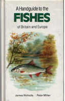 Handbook of Fishes