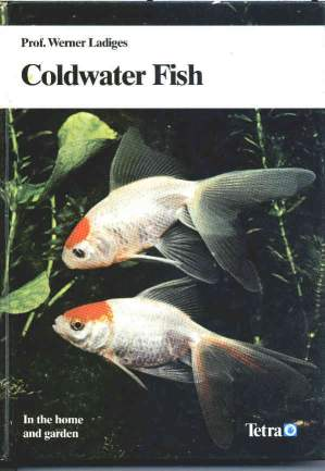 Coldwater Fishes