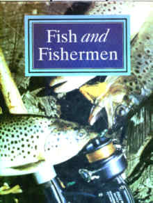 Fish and Fishermen