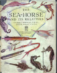 The Sea Horse and its Relatives